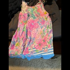 (RARE) XXL Lilly dress! :)